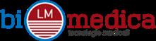 LM Biomedica