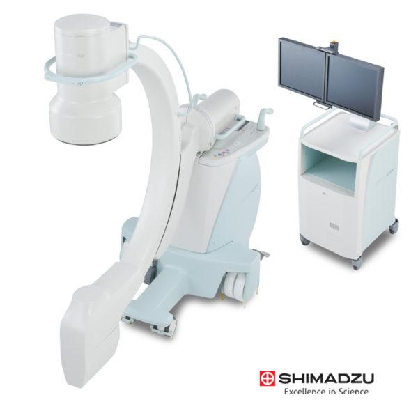 Openscope Acteno